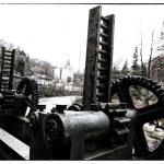 Alte Papierfabrik-01