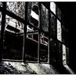 Alte Papierfabrik-06
