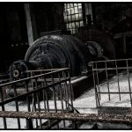 Alte Papierfabrik-10