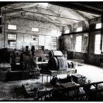 Alte Papierfabrik-12