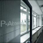Kreiskrankenhaus-1