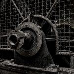 Papierfabrik_Game_over-20