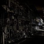 Papierfabrik_Game_over-6
