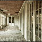 Sanatorium-37