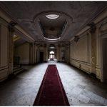 Chateau_Lumiere-1