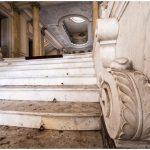 Chateau_Lumiere-2-12