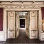 Chateau_Lumiere-23
