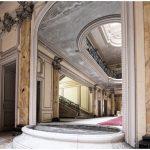 Chateau_Lumiere-3-2