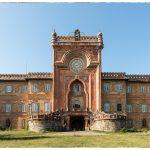 Castello 1001 Nacht-01