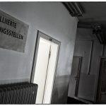 Britisch_Military_Hospital-25