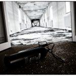 Britisch_Military_Hospital-26