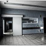 Britisch_Military_Hospital-28