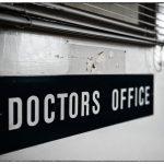 Britisch_Military_Hospital-29
