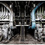 Centrale thermique-14
