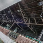 Fussballstadion-01