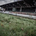 Fussballstadion-02
