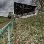Fussballstadion-03