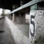 Fussballstadion-04