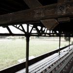 Fussballstadion-05
