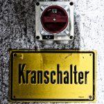Kraftwerk M.-10