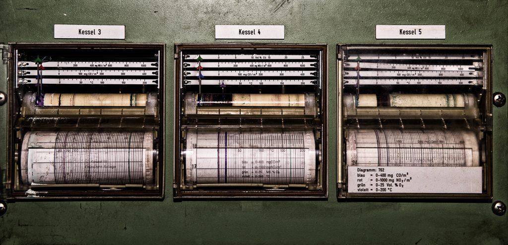 Papierfabrik M. - fotografie.kelkar.de
