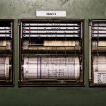Kraftwerk M.-32