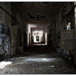 Ospedale psychiatrico-16