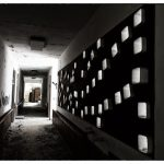 Ospedale psychiatrico-19