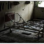 Ospedale psychiatrico-20