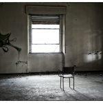 Ospedale psychiatrico-21