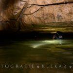 Falkensteiner Höhle 150516_103257