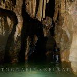 Falkensteiner Höhle 150516_104537