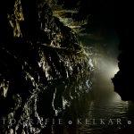 Falkensteiner Höhle 150516_113018