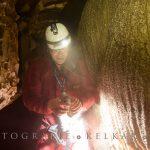 Falkensteiner Höhle 150516_141002