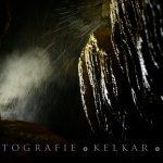 Falkensteiner Höhle 150516_142503