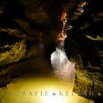 Falkensteiner Höhle 150516_155131