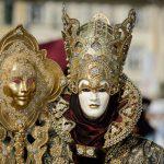 Venezianische Messe, 9.-11.9.2016, Ludwigsburg