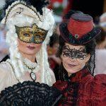 Venezianische Messe 160911_183744
