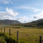 Urlaub Schottland, 21.8.-4.9.17