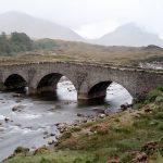Urlaub Schottland, 21.8.-4.9.17.