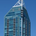 Atlanta 180315_160050