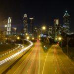 Atlanta 180315_213308