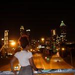 Atlanta 180317_223501