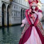 Carnevale di Venezia 2019